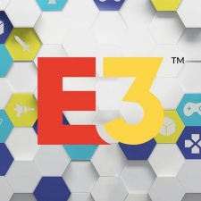Microsoft and Ubisoft are looking at digital events to replace E3