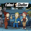 Fallout Shelter Online revealed for the West, pre-registrations open