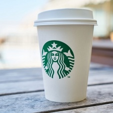 Starbucks' new AR game Starlands will give away 2.5 million real-world different prizes