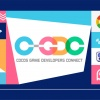 Cocos Game Developers Connect online conference unveiled for March 18th