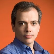 Activision Blizzard appoints Google veteran Daniel Alegre as new COO