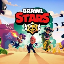 Brawl Stars shoots past $1 billion in lifetime revenue