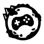 Gamedev.world GDC fundraising event logo