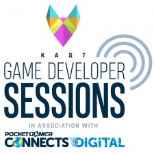 Life after esports and growing your games business - FREE online panel sessions