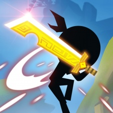 ByteDance's Combat of Hero secures the most iOS downloads in Japan for four consecutive days