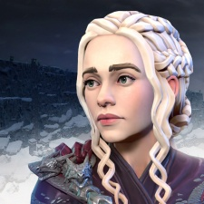 Game of Thrones Beyond The Wall welcomes one million pre-registrations to the Nights Watch