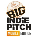 The Big Indie Pitch (Mobile Edition) at Pocket Gamer Connects Digital #1 (online)