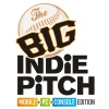 The digital Big Indie roadshow continues with new pitches announced for August, September and October