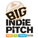 The Big Indie Pitch returns to Pocket Gamer Connects Digital #4 - sign up now!