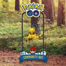Niantic postpones Pokemon GO community day and rolls out update to help self-isolation