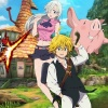 "Netmarble heralds Seven Deadly Sins: Grand Cross a ""great success"" as game surpasses 3 million downloads"