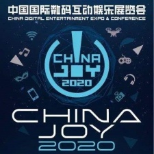 This Week in China: ISBN regulations tighten, ChinaJoy 2020 going ahead, and an anti-Plague, Inc. appears