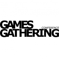 Join over 1,000 developers for Games Gathering Conference 2020 Odessa on July 4th