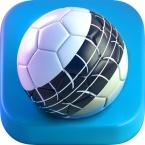 Soccer Rally: Arena logo