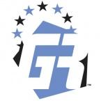 Game Republic Business Event logo