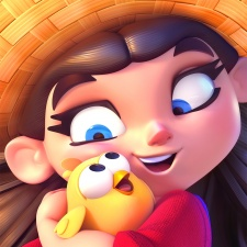 Supercell quietly soft-launches casual match-3 puzzler Hay Day Pop