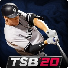 Glu Mobile releases MLB Tap Sports Baseball 2020 after one month in soft-launch