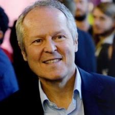 Ubisoft CEO Yves Guillemot pens supportive letter to staff regarding coronavirus
