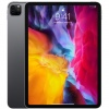 Apple announces new iPad Pro from $799