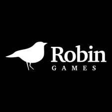 Robin Games raises $7 million to bring mobile gaming to 'underserved women audience'