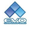 EVO Online cancelled as CEO is removed due to sexual misconduct
