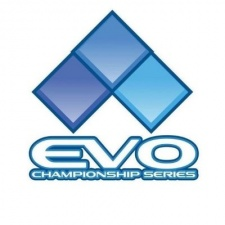 Fighting games tournament Evo 2020 gets cancelled