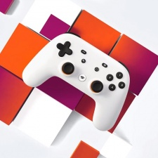Stadia exceeds one million downloads on Android devices