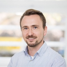 Adjust hires Ville Mikkola to head up the Coalition Against Ad Fraud