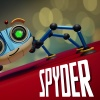 Making Of: Sumo Digital lead game designer Nic Cusworth discusses how Spyder went from game jam winner to Apple Arcade release