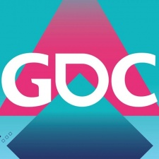 GDC Summer registrations are now open