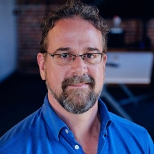 Stillfront appoints Kixeye CEO Clayton Stark as new group chief technology officer