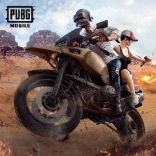 PUBG Mobile was the top-grossing mobile title in May 2020
