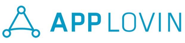 AppLovin logo