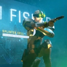 Ubisoft soft-launches five-on-five battler Tom Clancy's Elite Squad