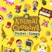 Animal Crossing: Pocket Camp clears $150 million in lifetime revenue