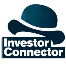 Find your funding at Pocket Gamer Connects Digital #4 with the Investor Connector - sign up now!