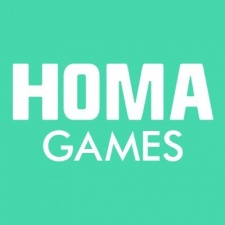 Homa Games is hosting the first IP hypercasual game jam