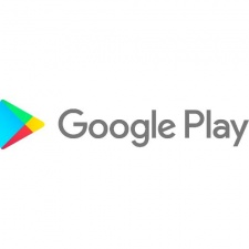 Google delays Play Store changes in India to 2022