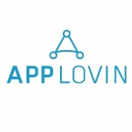 AppLovin strengthens its executive team with four new appointments