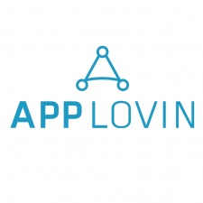 Jobs in Games: AppLovin senior developer Kellie Knight explains the value of learning from failure