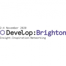 Develop:Brighton delayed until November 2nd-4th as coronavirus uncertainty continues
