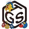 The Taipei Game Show 2020 cancelled due to the coronavirus