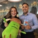 Live and Kicking: Seven years on, Dumb Ways to Die has turned from a marketing campaign to a standalone business