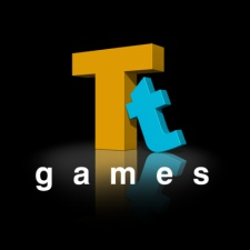 TT Games welcomes new president and studio head