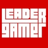 Leadergamer launches international edition Leadergamer.net