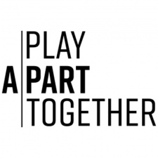 One year on, games industry recommits to #PlayApartTogether