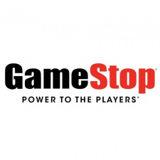 GameStop CFO Bell to step down next month