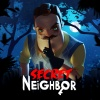 Hello Neighbor series hits 30 million downloads