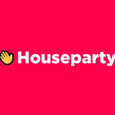 Exclusive: Houseparty App sees nearly 3000% increase in downloads following coronavirus lockdown