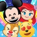 Jam City launches Disney Emoji Blitz in Japan after 30 million downloads worldwide